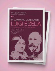 In_cammino_con_Luigi_e_Zelia_2