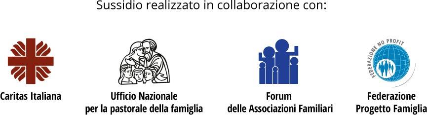 Sussidio_realizzato_in_collaborazione_con