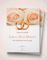 luigi_e_zelia_3