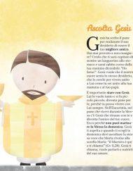 La mia Prima Eucaristia (pag 4)