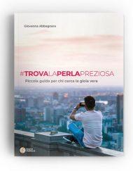 copertina_travalaperlapreziosa