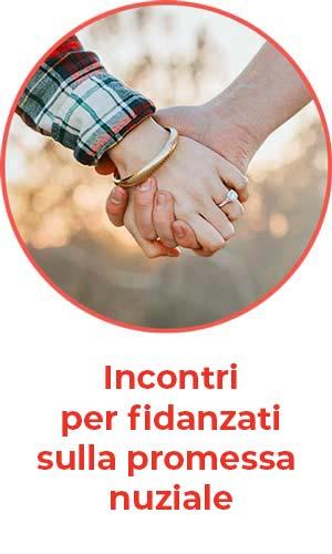 Incontri-per-fidanzati-sulla-promessa-nuziale