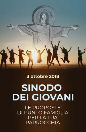 Sinodo-dei-giovani-3-ottobre-2018-(banner)