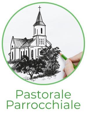 pastorale-parrocchiale