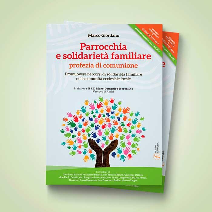 parrochia_e_solidarieta_4