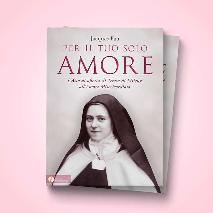 per_il_tuo_solo_amore_3