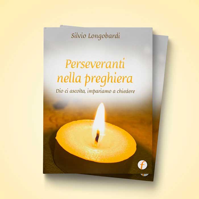 perseveranti_3