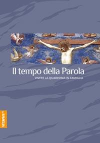 Il_Tempo_della_Parola-(200px)