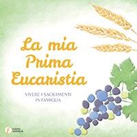 La-mia-Prima-Eucaristia