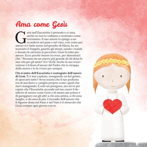 La mia Prima Eucaristia (pag 7)