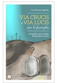 Via-Crucis-e-Via-Lucis