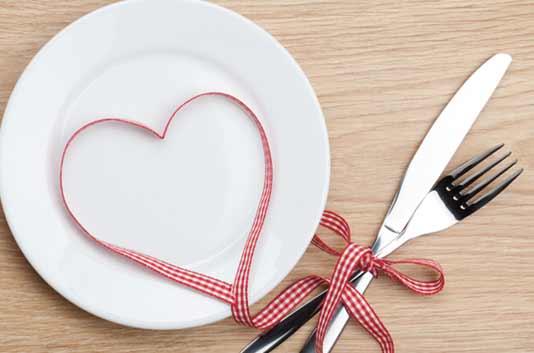 piatto_cuore