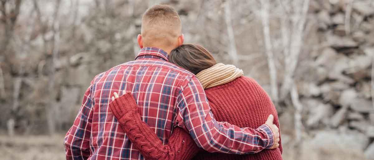 Percorso di fede per fidanzati