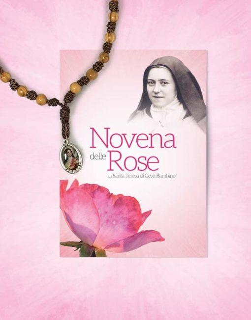 Novena delle Rose