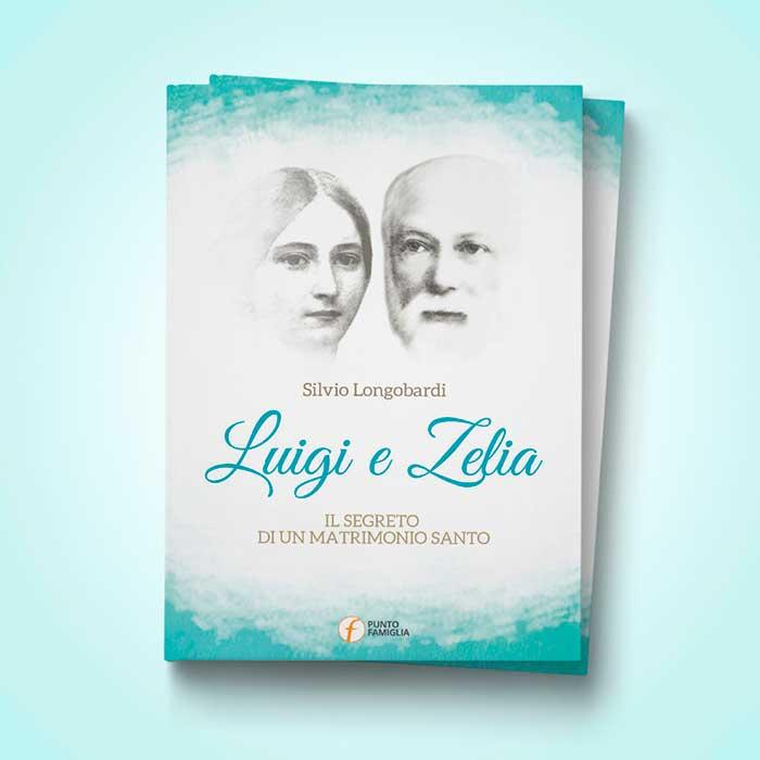 luigi_e_zelia_matrimonio
