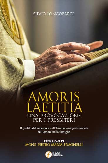 Amoris laetitia: una provocazione per i presbiteri