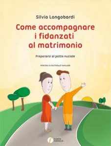 Come-accompagnare-i-fidanzati-al-matrimonio-300px