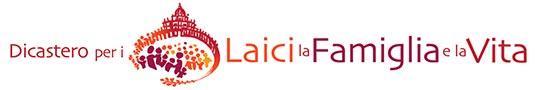 Dicastero-per-i-Laici-la-Famiglie-e-la-Vita