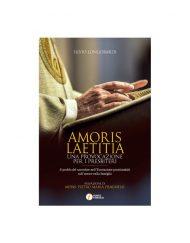 Amoris Laetitia - Una provocazione per i presbiteri