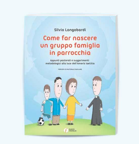 Come-far-nascere-un-gruppo-famiglia-in-parrocchia-(img)