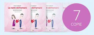 Le-notti-dell-amore-(7-copie)