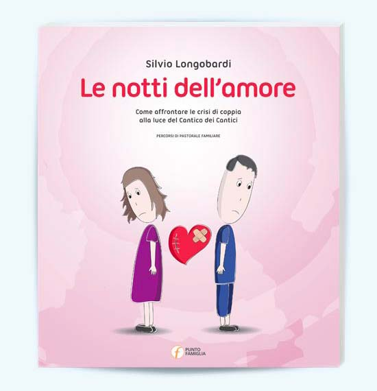 Le-notti-dell-amore-(img)