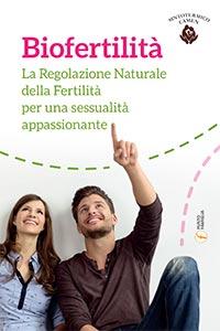 biofertilita