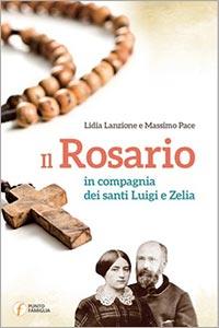 il_rossario_in_compagnia_dei_santi_Luigi_e_Zelia
