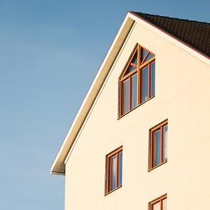 Benedizione delle famiglie nelle case