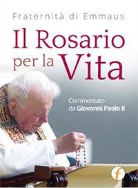 rosario_per_la_vita