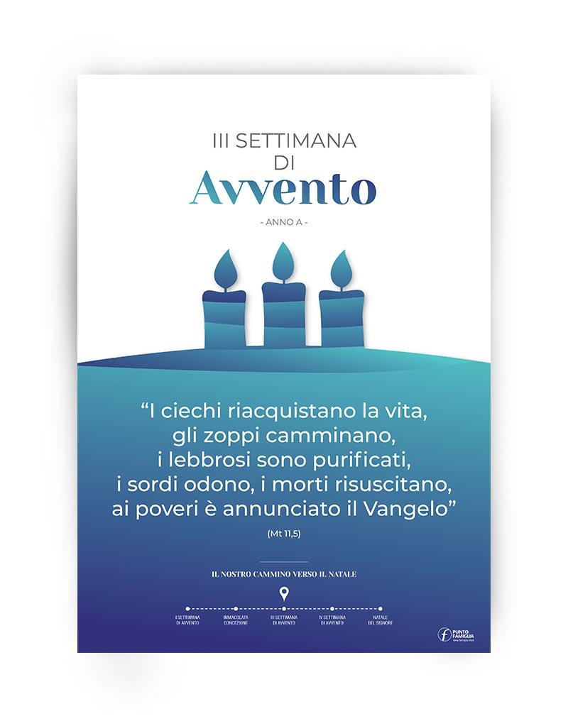 Manifesto-Avvento-Natale-(ANNO-A)-3