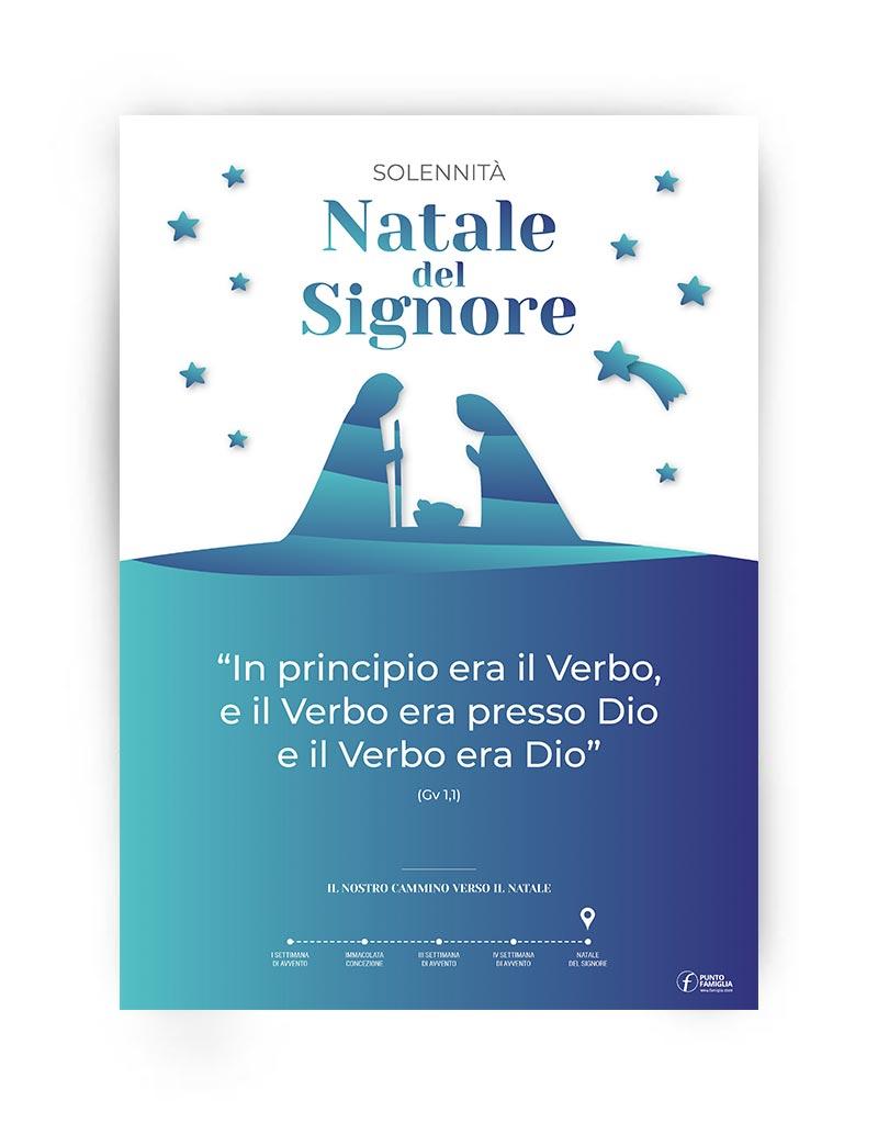 Manifesto-Avvento-Natale-(ANNO-A)-5