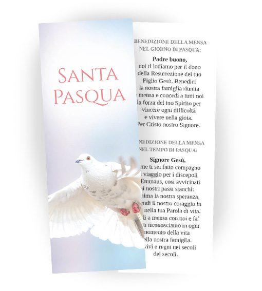 Segnalibro_Santa-Pasqua