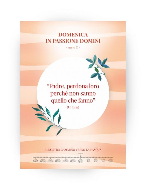 Manifesto-(Domenica-In-Passione-Domini)