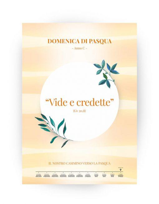 Manifesto-(Domenica-di-Pasqua)
