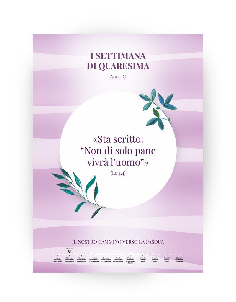 Manifesto-(I-Settimana-di-Quaresima)