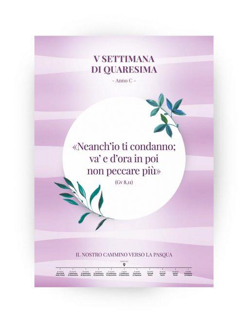 Manifesto-(V-Settimana-di-Quaresima)