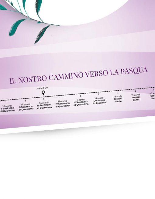 manifesto-Cammino-verso-la-Pasqua