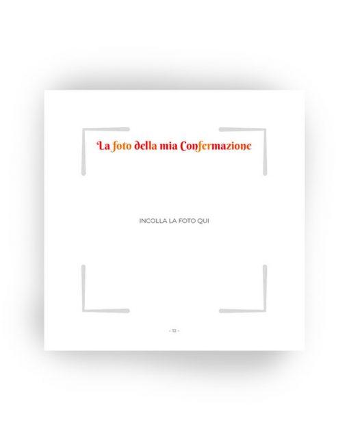(La-mia-Cresima)-p12