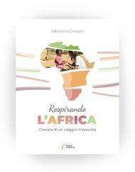 Respirando l'Africa