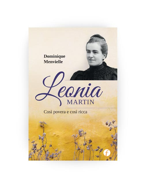 Leonia Martin