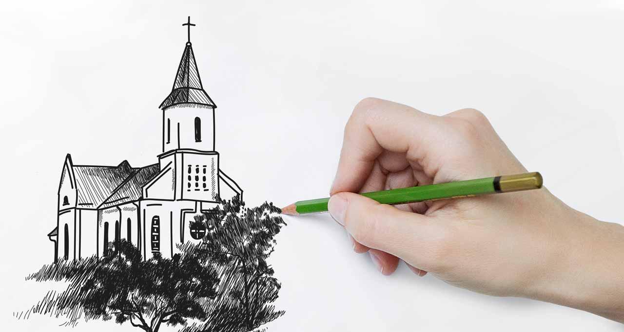 Percorsi parrocchiali
