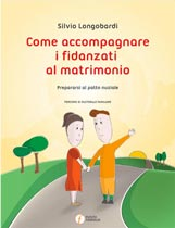 Come accompagnare i fidanzati al matrimonio