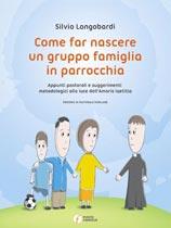 Come-far-nascere-un-gruppo-famiglia-in-parrocchia