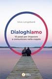 Dialoghiamo
