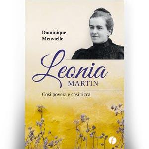 Leonia-Martin