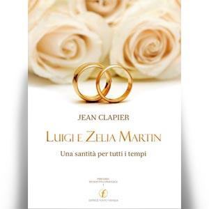 Luigi-e-Zelia-Martin