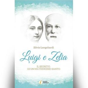 Luigi-e-Zelia-il-segreto-di-un-matrimonio-santo