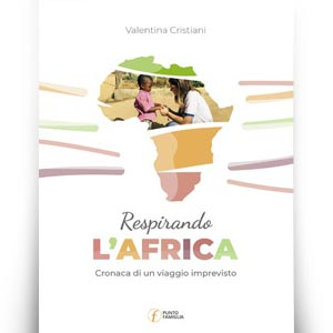 Respirando-l-Africa