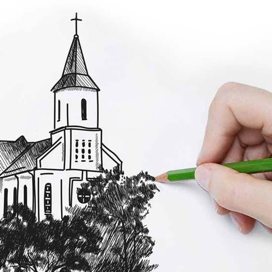 Percorsi di pastorale parrocchiale